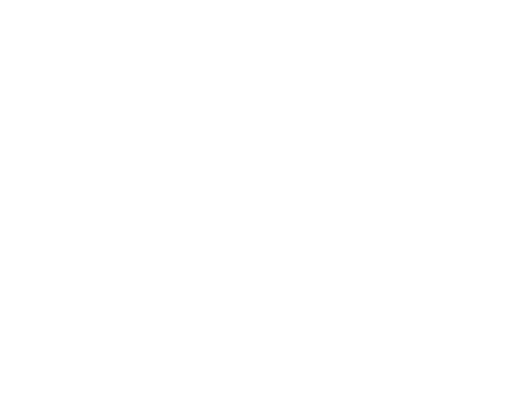 The Ridgeline Report