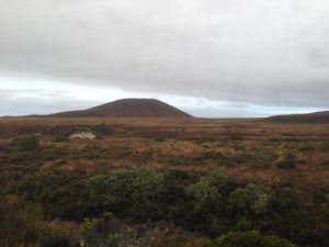 Tongariro Northern Circuit New Zealand Great Walks